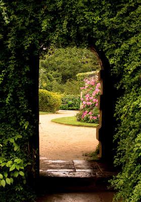 Teun 39 s tuinposters de mooiste foto 39 s op tuinposter of for Tuinposters intratuin